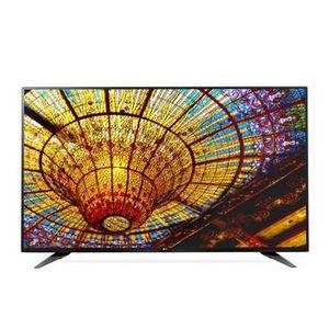 60 INCH LG 4K ULTRA HD TELEVISION for Sale in Santa Monica, CA