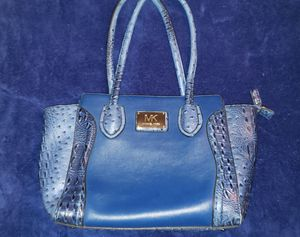 Michael Kors Bag/Purse for Sale in Winter Haven, FL