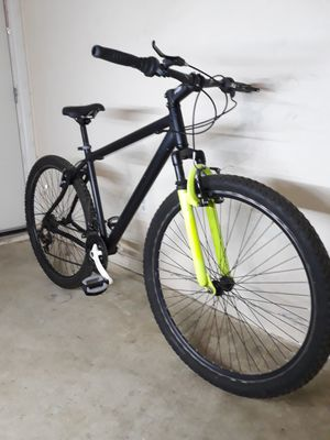 21 speeds bike / bicicleta de 21 velocidades for Sale in Pomona, CA