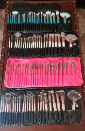 Makeup for Sale in Pomona, CA
