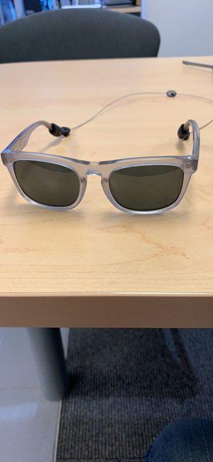 Authentic Ferragamo Sunglasses for Sale in Peoria, IL
