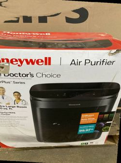 Air purifier 4 for Sale in Whittier,  CA