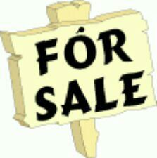 $$$$ for Sale in Ontario, CA