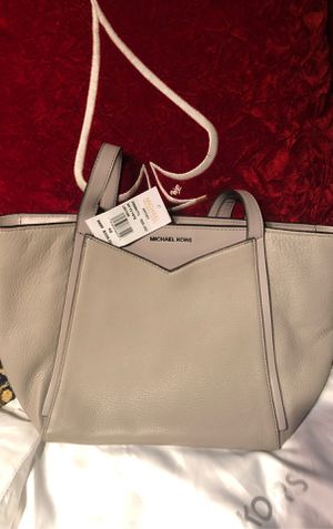 Michael Kors purse brand new for Sale in Riverside, CA