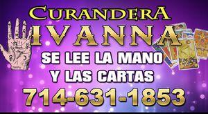 Yvana for Sale in Fullerton, CA