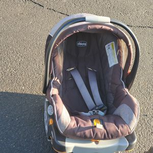 Infant Car Seat for Sale in Pennsville, NJ