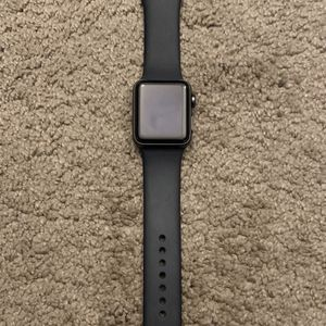 Apple Watch Series 3 -38mm for Sale in Moreno Valley, CA
