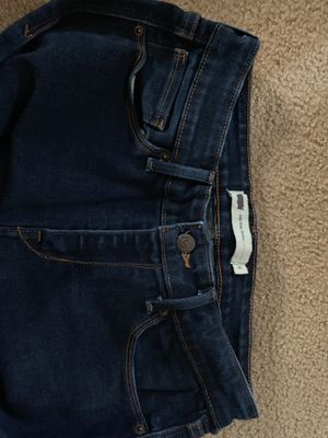 Levi's for Sale in Annandale, VA