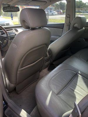 2007 Hyundai Azera for Sale in Miami, FL