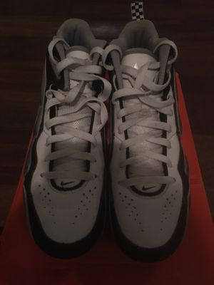 Nike 8.5 for Sale in Austin, TX