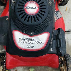 Honda Lawn Mower for Sale in Avondale, AZ