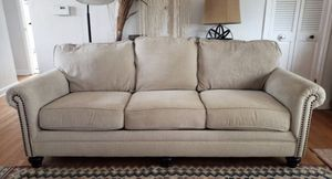 Sofa for Sale in Brighton, CO
