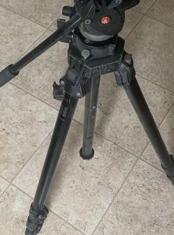Tripod for Sale in Boston,  MA