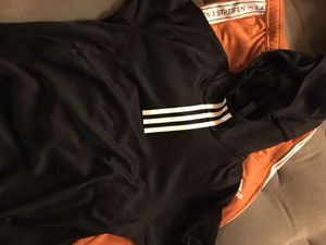 Adidas men's hoodie XS for Sale in Baltimore, MD