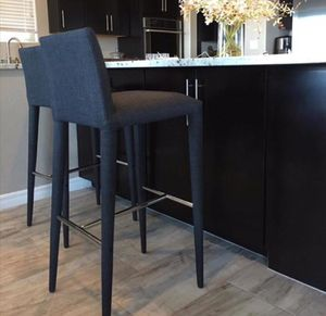 Brand new boxed barstools for Sale in Las Vegas, NV
