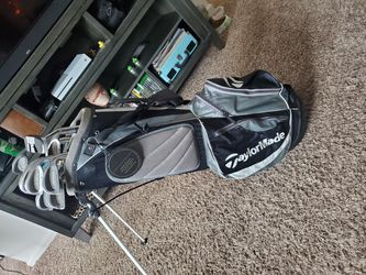 Golf Clubs for Sale in Greenwood,  IN