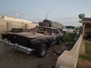Mercury bomber race car for Sale in Apache Junction, AZ