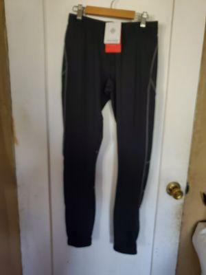 Mayon pegadito. Size. S. Juvenil Nuevo para mujer for Sale in Bloomington, CA