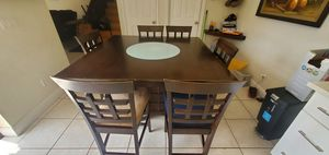 Dinning Table Free for Sale in Fort Lauderdale, FL