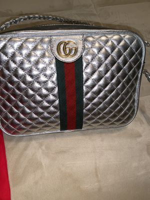 New Collection Gucci Shoulder Bag for Sale in North Royalton, OH