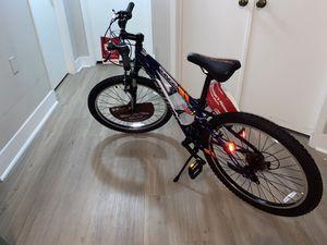 """24"""" Schwinn Mountain Bike 🔥NEW 🔥 for Sale in Fort Lauderdale, FL"""