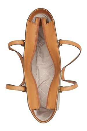 Michael Kors Jet Set Medium Travel Tote Bag for Sale in Stockton, CA