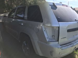 Lots of Parts Jeep X5 Honda Chevy for Sale in Phoenix, AZ