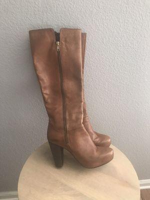Women's Boots for Sale in Oakley, CA