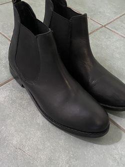 Jackwills Women Boot Size 5(US Size 7.5) for Sale in Philadelphia,  PA