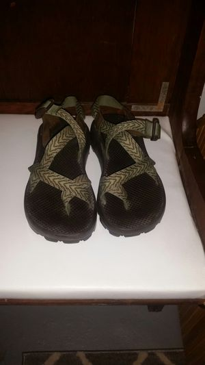 Women's Chaco shoes for Sale in New Britain, CT
