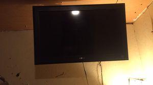 Sony flat screen for Sale in Kennewick, WA