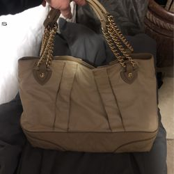 Marc Jacobs Purse for Sale in Yucaipa,  CA