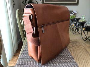 Kenneth Cole messenger bag *bonus* for Sale in San Diego, CA