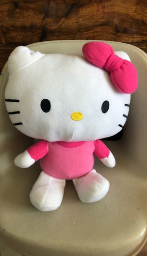 Hello Kitty for Sale in El Mirage, CA