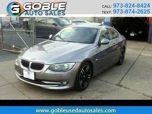 2012 BMW 3 Series for Sale in Newark, NJ
