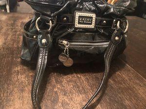 Kathy purse for Sale in Warrenton, VA