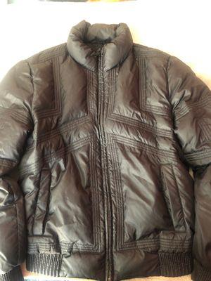 Versace jacket for Sale in Gaithersburg, MD