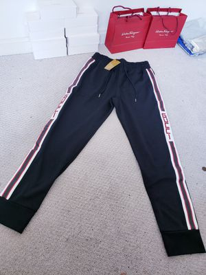 Designer Joggers for Sale in Silver Spring, MD