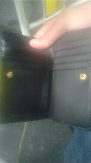 Marc Jacobs wallet brand new 200$ new for Sale in Chandler, AZ