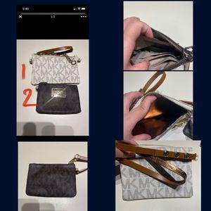 Mk Wallets for Sale in Avondale, AZ