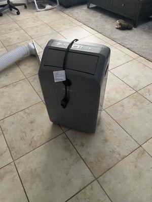 Hisense portable ac unit for Sale in Acampo, CA