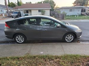 2011 honda insight 4 door sedan for Sale in San Jose, CA