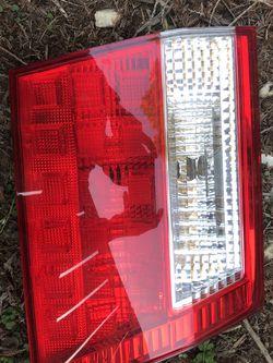 Honda Odyssey Tail Light for Sale in Gresham,  OR