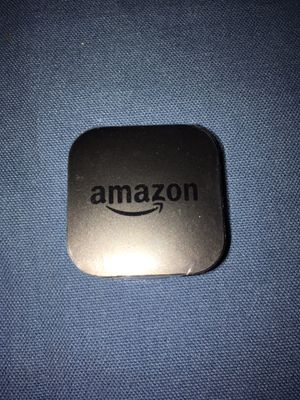 Amazon 5w USB Power Charging Adapter Kindle for Sale in Miami, FL