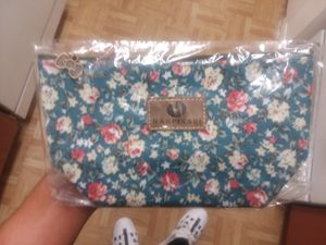 Brand New Cosmetic Bag for Sale in Houston, TX