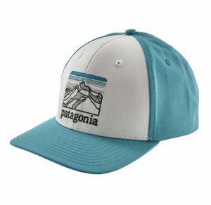 Patagonia SnapBack Hat for Sale in Fullerton, CA