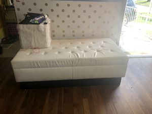 Vip lounge area seating for Sale in Columbus, OH