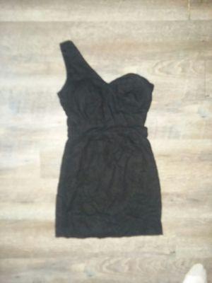 All kinda clothes for Sale in Morton, MS