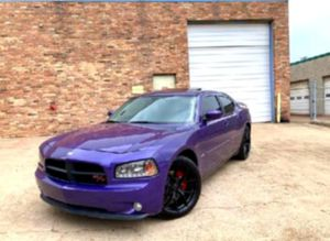 Cargo Area Light 2006 Charger  for Sale in Ocala, FL