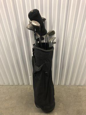 Junior Golf Club Set for Sale in Miami, FL
